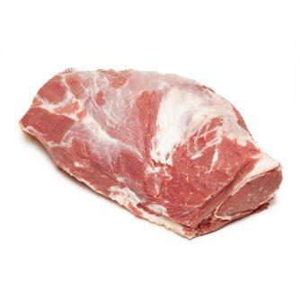 bistec de pobre de vedella