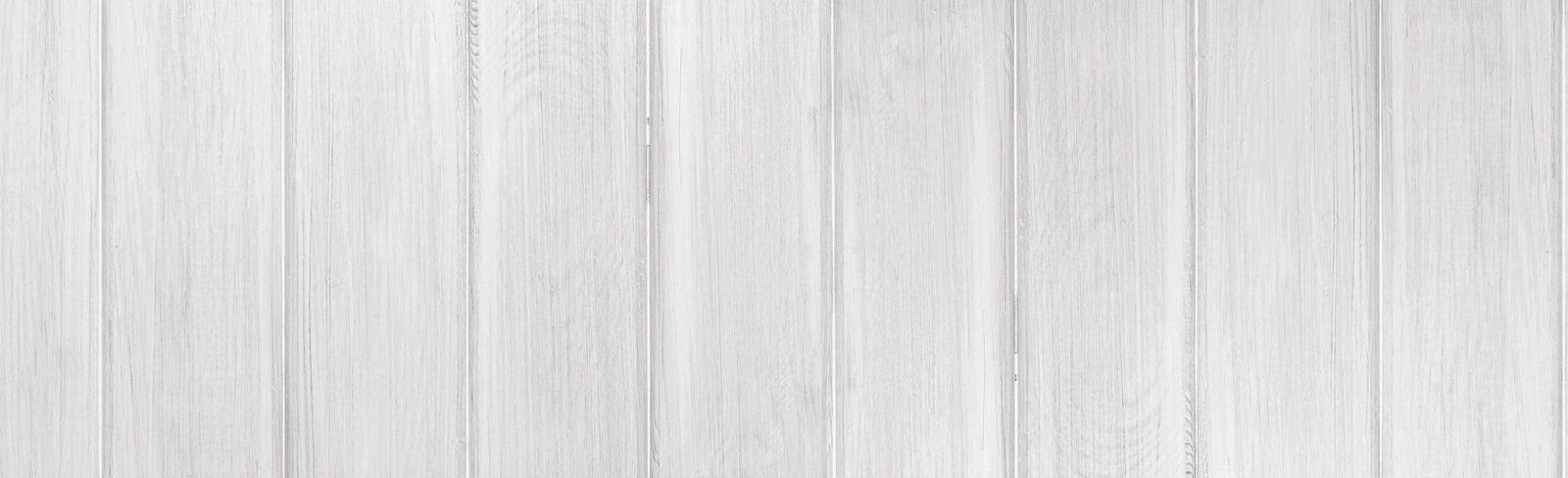fondo-coren-navidad-e1513155538152